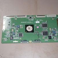 T-CON BOARD SONY KDL-52XBR4 404652F1X2HC6LV1.3