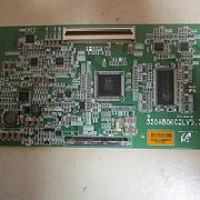 TCon Board TV LCD LED Samsung LTA320AB01 T-Con Controller Board 3