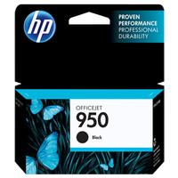 Original Cartridges - HP - HP 950 Black