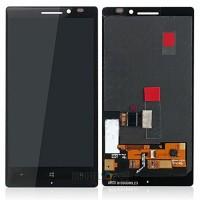 LCD Nokia Lumia 930 Ori Fullset