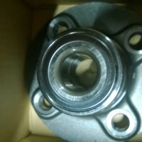 Bearing Roda Belakang Nissan Sunny B13-B14 (non ABS)