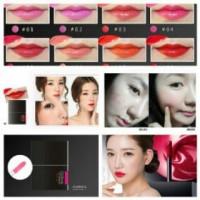 Lipstick blushon Makeup Forever