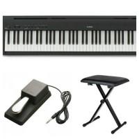 harga Piano Digital Kawai Es100 Paket Tokopedia.com