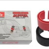 harga Spring Buffer Nissan Livina Tokopedia.com
