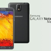 NEW# SAMSUNG GALAXY NOTE 3 NEO