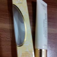 revitalizing eye cream viva ( Krim Mata )