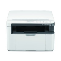 Fuji Xerox DocuPrint M115w - Printer