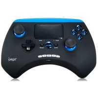Wireless Game Controller Ipega for Android - PG-9028