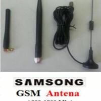 harga SAGEM GSM Antena ( 900-1800 Mhz ) Tokopedia.com