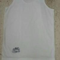 Kaos Dalam Swan Brand Singlet 3 Pcs