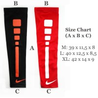 Arm Sleeve Nike ELITE