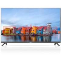 LG TV LED 42 | HD | 42LF550