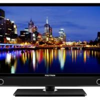 harga Polytron Led Tv 20 Inch Pld 20d901 - Black Tokopedia.com