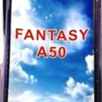 softcase mito fantasy a50