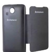 Flip Cover Lenovo P700