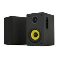 Thonet & Vander T&V Kurbis Audiophile Speaker