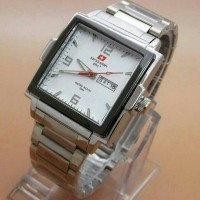 harga Jam Tangan Swiss Army(rolex Casio Aigner Hublot Tissot Expedition Tokopedia.com