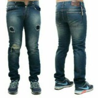 dropdead jeans distroy