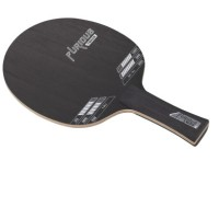 harga Bat Tenis Meja / Pingpong Tibhar Furious Fl Tokopedia.com