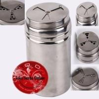 Pepper Shaker/ Tempat Bumbu Merica Lada / Seasoning Bottle Size XL