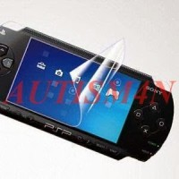 Screen Protector (PSP 1000-3000)