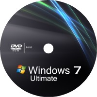 Flashdisk Installer Windows 7 Ultimate 64 bit