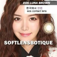 softlens Eos Luna