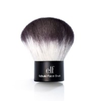 ELF Studio Kabuki Face Brush