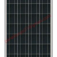 Solar Panel 100WP Poly Shinyoku (cell tenaga surya 100w 100 w wp watt)