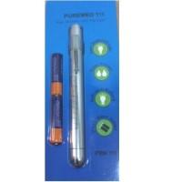 Penlight LED