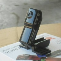 harga kamera helm ninja/vixion/cbr/trail Tokopedia.com