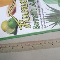 harga Bookmark Ruler: Penggaris Jadul Ala Warung Untuk Pembatas Buku Tokopedia.com