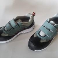 Safety Shoes/ Model Sneaker/ Sepatu Kerja PA 2603