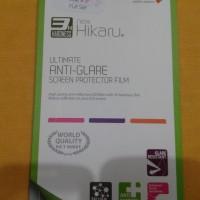 Hikaru Anti Gores Antiglare For Lenovo Vibe X2 Fullset
