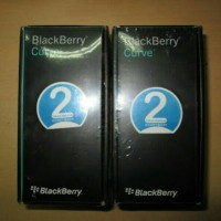 harga Blackberry 9320 Amstrong New Original 100% Garansi 2 Tahun Distributor Tokopedia.com