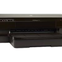 Printer HP 7110 (A3+)