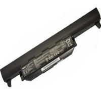 harga Baterai Original Asus X45C, X45U, X45V, X55C, X55U, X55V, X75A,A32-K55 Tokopedia.com
