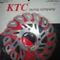 Cakram / Piringan KTC Beat / Mio