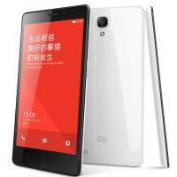harga Xiomi Redmi Note 2 3g Lte Dual Sim 1ram Garansi Distributor Tokopedia.com