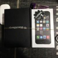 Iphone 5s 32G (hitam/grey)