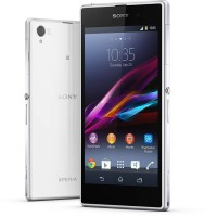 NEW# SONY XPERIA Z1 C6903