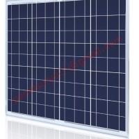 Solar Panel 100WP Poly (cell surya tenaga matahari 100w 100 w wp watt)