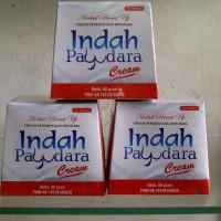 Indah Payudara Breast cream