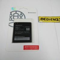 Baterai Lenovo Bl-198 For S880/k860/s920/a850