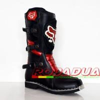 harga Sepatu Cross Motif #062 Tokopedia.com
