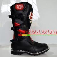harga Sepatu Cross Motif #058 Tokopedia.com