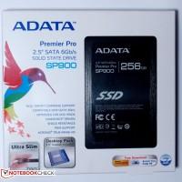 SSD ADATA SP900 128GB