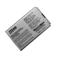 Baterai Mifi Bolt ZTE MF90 -2300mAh