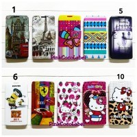 Book Cover For Oppo Find 5 Mini R827 : Vintage Cartoon