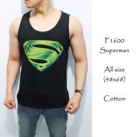 Jual Baju   Kaos Olahraga Model Keren Terbaru - Harga Terbaik ... 38aa809c4b
